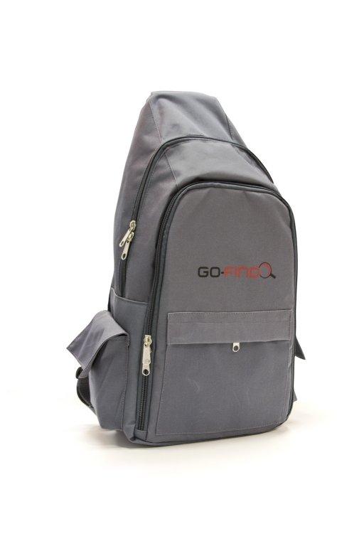 Фирменныи рюкзак фишер для металлоискателя cs 1.6 архив рюкзака
