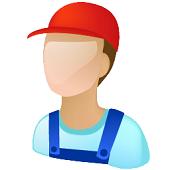 http://garrett-minelab.ru/images/upload/icon_boy.png