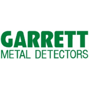 Инструкции к металлоискателям Garrett