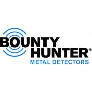 Инструкции к металлоискателям Bounty Hunter