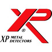 Инструкции к металлоискателям XP