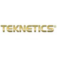 Инструкции к металлоискателям Teknetics