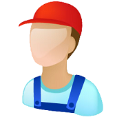 https://garrett-minelab.ru/images/upload/icon_boy.png